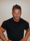 Mitch Gosling - Personal Trainer - London